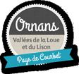 Logo_OT_Ornans_RVB