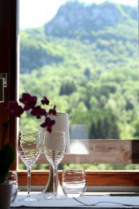 image-hotel-05
