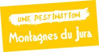 MDJ_cartouche-destination-ete