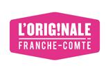 loriginalFC
